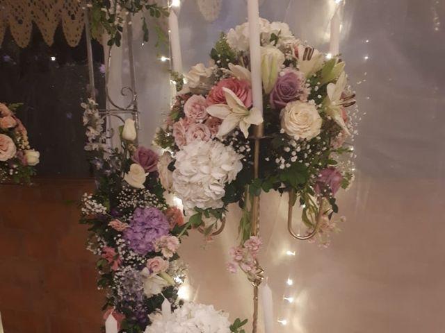 El matrimonio de Andres y Katherin en San Juan de Pasto, Nariño 5