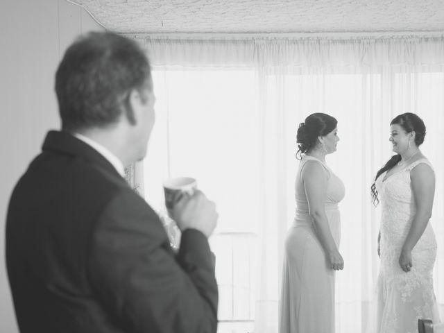 El matrimonio de Rubén y Angela en Pereira, Risaralda 10