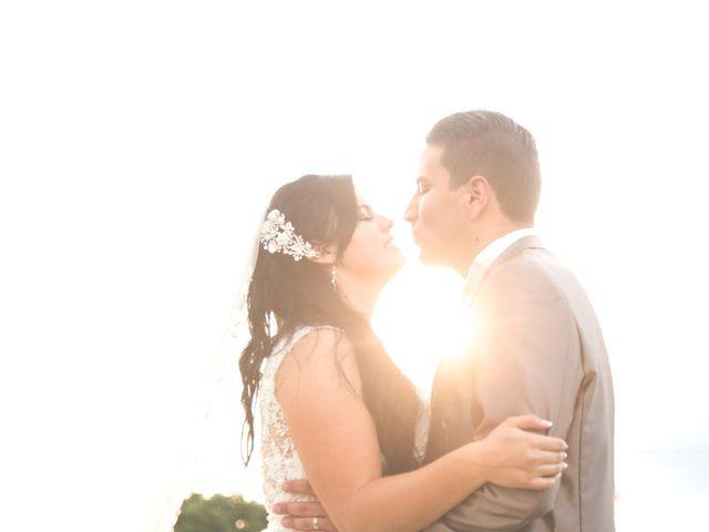 El matrimonio de Rubén y Angela en Pereira, Risaralda 40