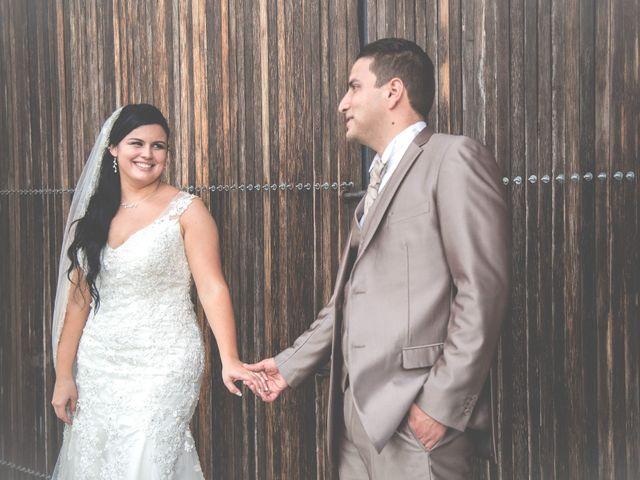 El matrimonio de Rubén y Angela en Pereira, Risaralda 46