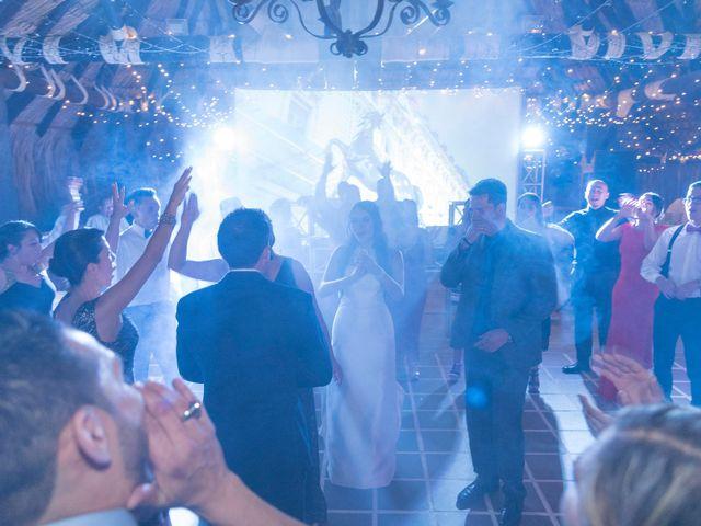 El matrimonio de Edwin y Marcela en Copacabana, Antioquia 30