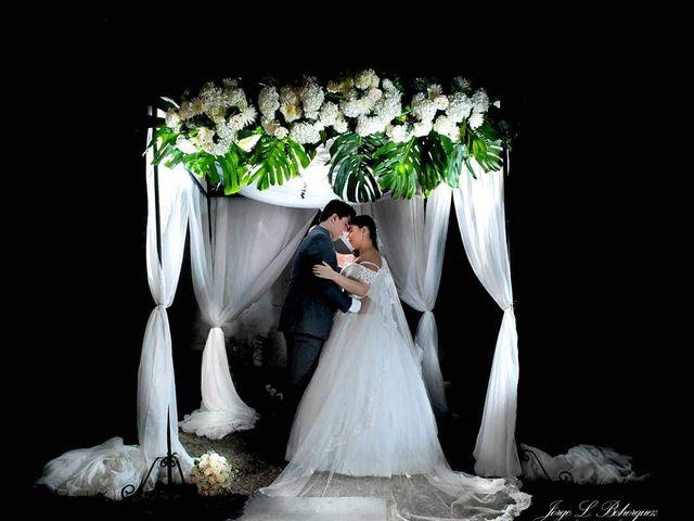 El matrimonio de Luis Felipe Mendivelso y Leidy Andrea Rojas en Ibagué, Tolima 14