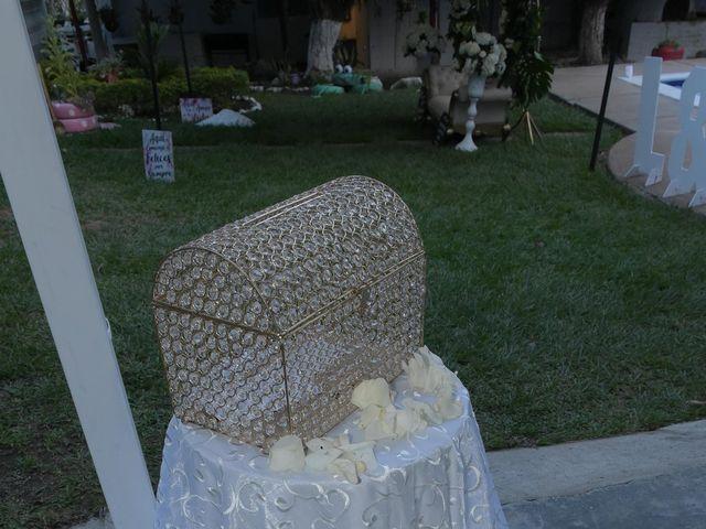 El matrimonio de Luis Felipe Mendivelso y Leidy Andrea Rojas en Ibagué, Tolima 26