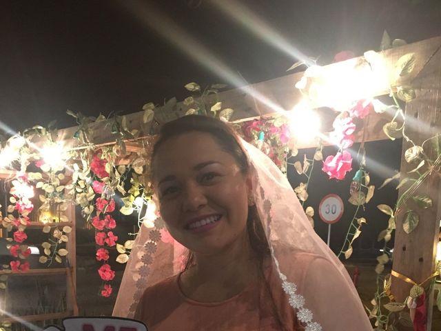 El matrimonio de Fernando y Andrea en Rivera, Huila 10