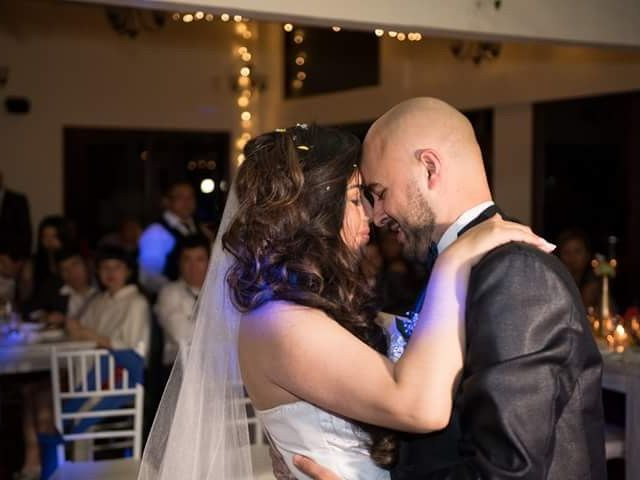 El matrimonio de David  y Mariana  en Subachoque, Cundinamarca 3