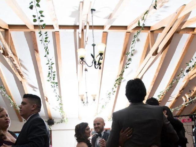 El matrimonio de David  y Mariana  en Subachoque, Cundinamarca 6
