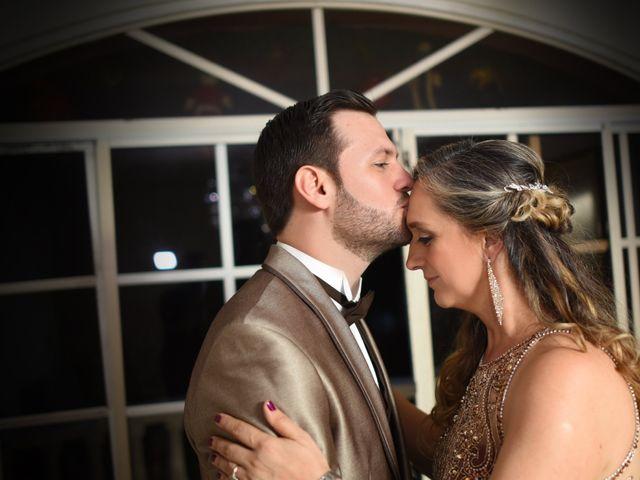 El matrimonio de Juan David y Inés en Barranquilla, Atlántico 9
