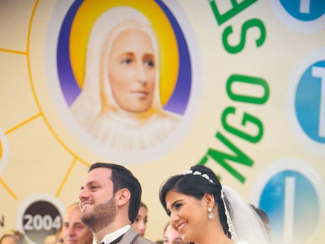 El matrimonio de Juan David y Inés en Barranquilla, Atlántico 17
