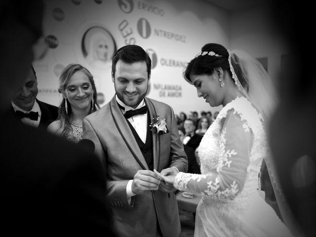 El matrimonio de Juan David y Inés en Barranquilla, Atlántico 20