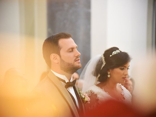 El matrimonio de Juan David y Inés en Barranquilla, Atlántico 21