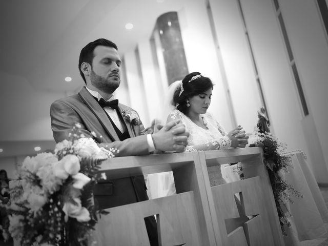 El matrimonio de Juan David y Inés en Barranquilla, Atlántico 22
