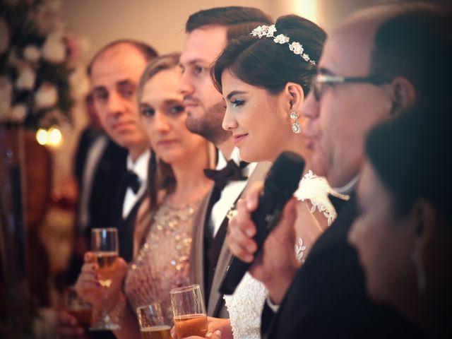 El matrimonio de Juan David y Inés en Barranquilla, Atlántico 26