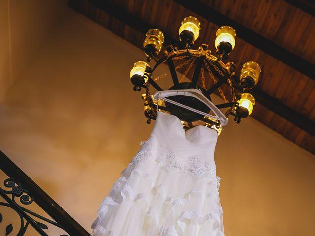 El matrimonio de Jorge y Lorena en Bucaramanga, Santander 23