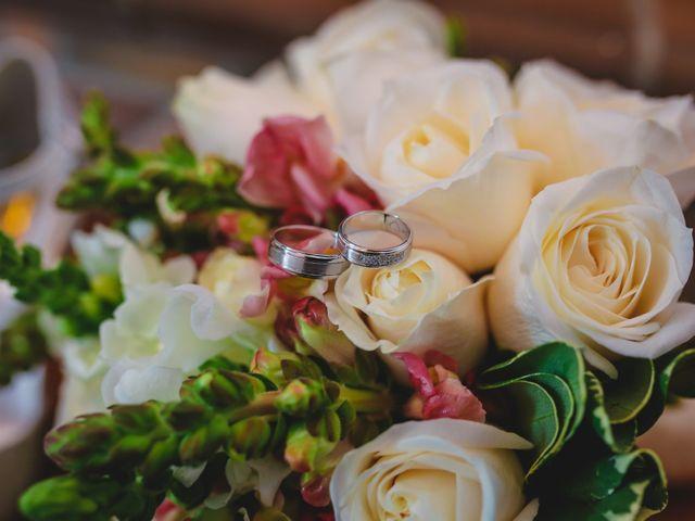 El matrimonio de Jorge y Lorena en Bucaramanga, Santander 24