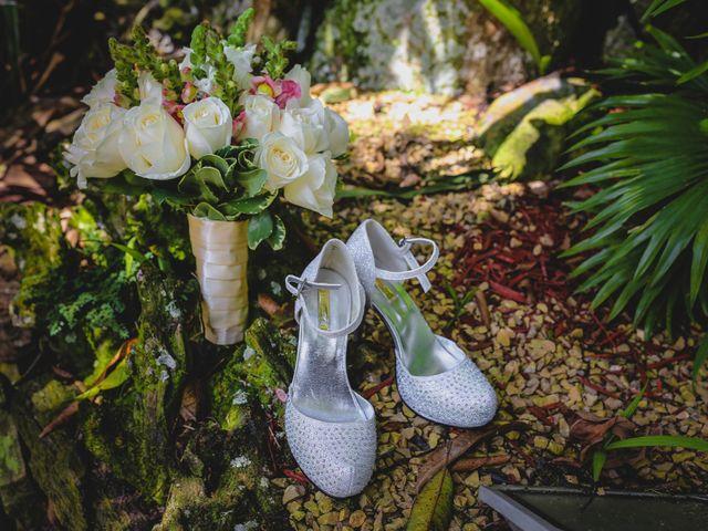 El matrimonio de Jorge y Lorena en Bucaramanga, Santander 25