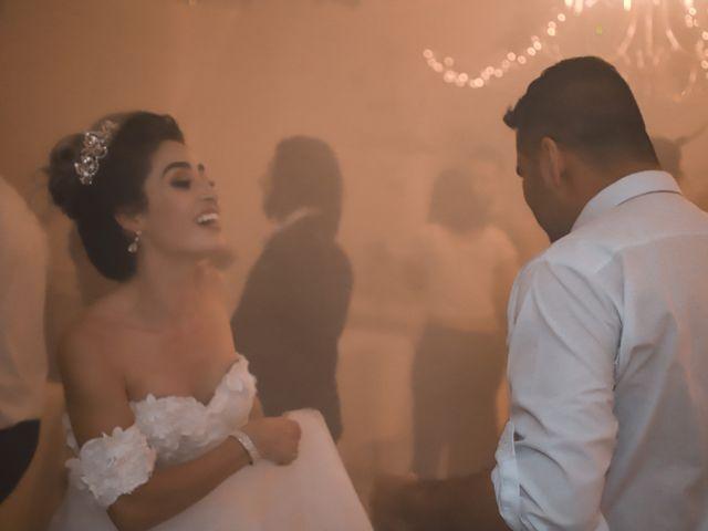 El matrimonio de Javier y Erika en Ibagué, Tolima 69