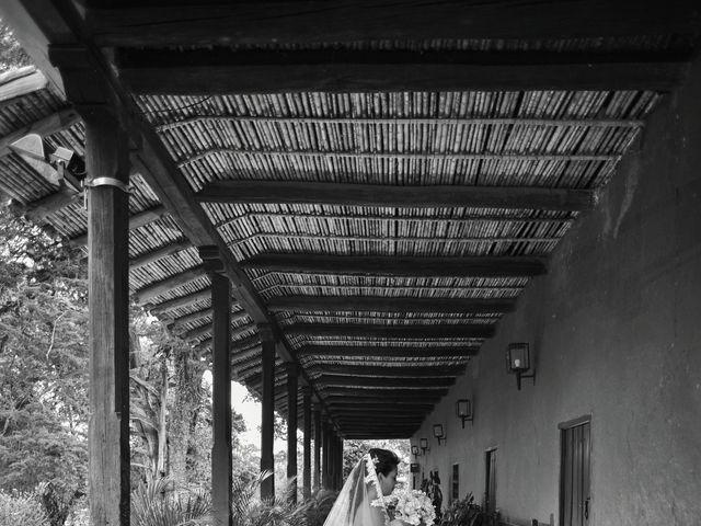 El matrimonio de Alvaro y Ana María en Popayán, Cauca 25