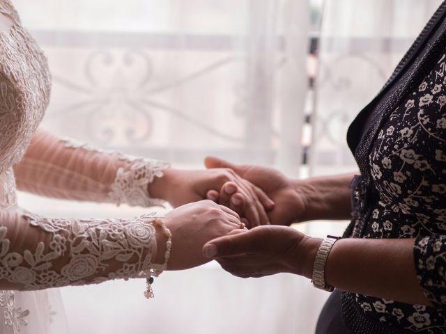 El matrimonio de Juan y Catalina en Medellín, Antioquia 8