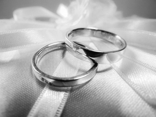 El matrimonio de Guillermo y Daysi en Subachoque, Cundinamarca 7