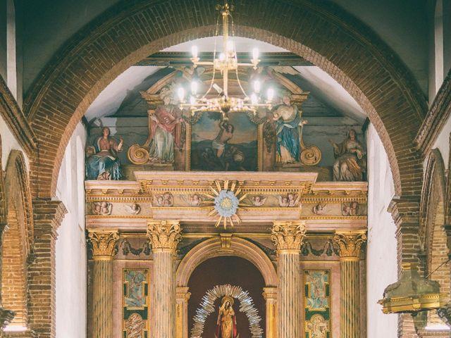El matrimonio de Daniel y Sandra en Popayán, Cauca 1