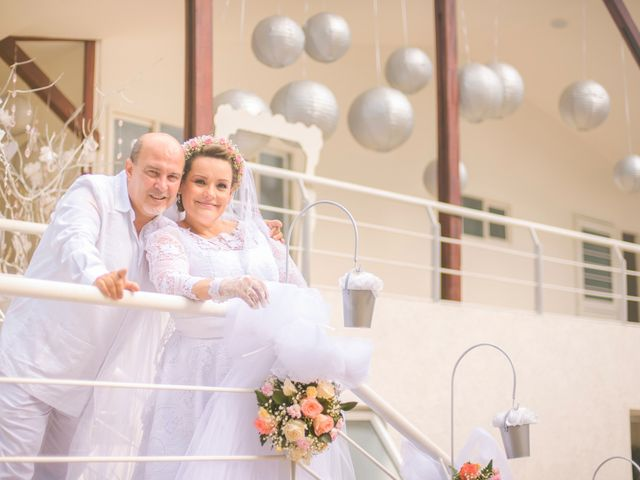 El matrimonio de Leo y Tita en Popayán, Cauca 2