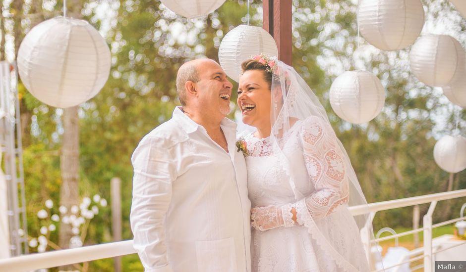 El matrimonio de Leo y Tita en Popayán, Cauca