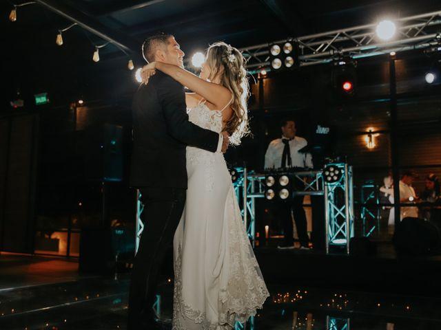 El matrimonio de Sergio y Alejandra en Medellín, Antioquia 11