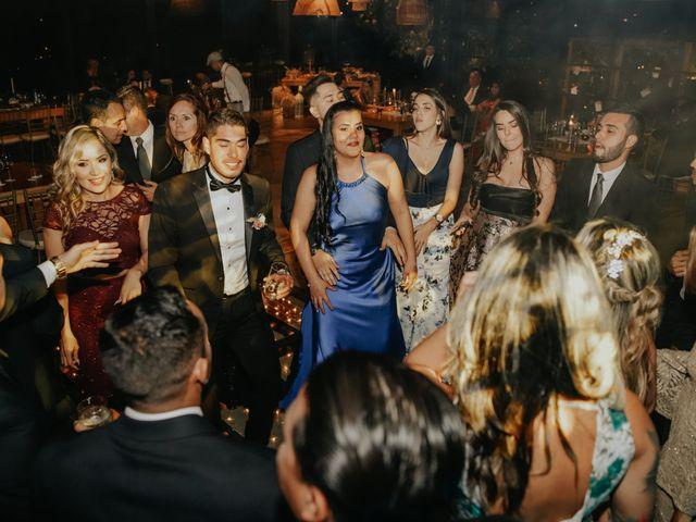 El matrimonio de Sergio y Alejandra en Medellín, Antioquia 14