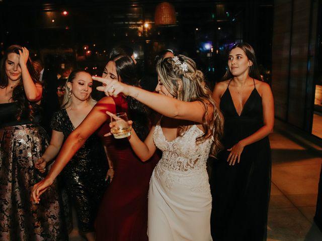 El matrimonio de Sergio y Alejandra en Medellín, Antioquia 16