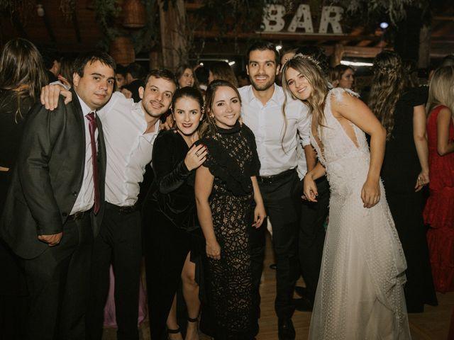 El matrimonio de Juan y Valentina en Retiro, Antioquia 7