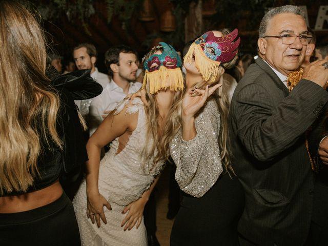 El matrimonio de Juan y Valentina en Retiro, Antioquia 8