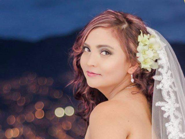 El matrimonio de Whiston y Justink en Medellín, Antioquia 4