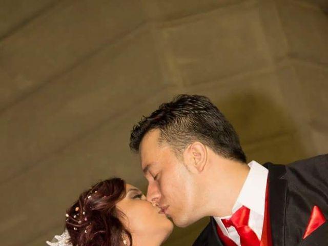 El matrimonio de Whiston y Justink en Medellín, Antioquia 8
