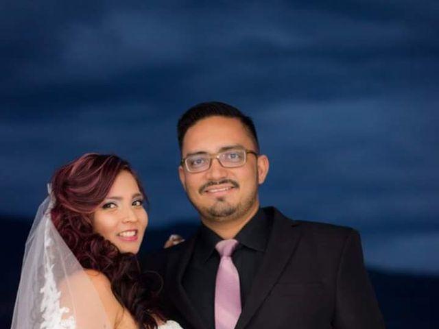 El matrimonio de Whiston y Justink en Medellín, Antioquia 22