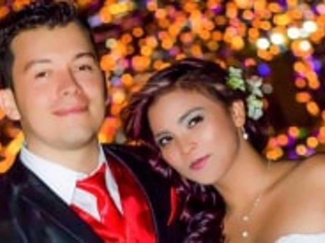 El matrimonio de Whiston y Justink en Medellín, Antioquia 27