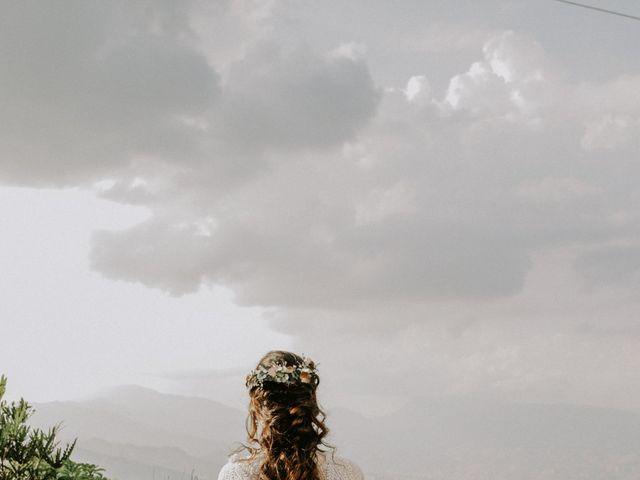 El matrimonio de Juan José y Lina en Medellín, Antioquia 13