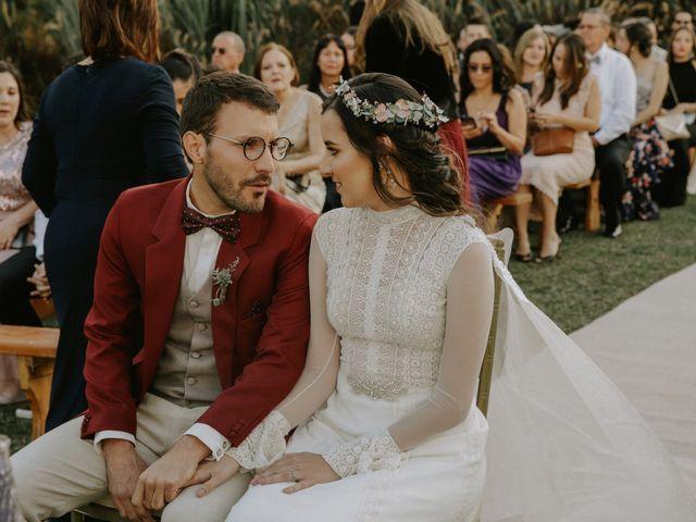 El matrimonio de Juan José y Lina en Medellín, Antioquia 14