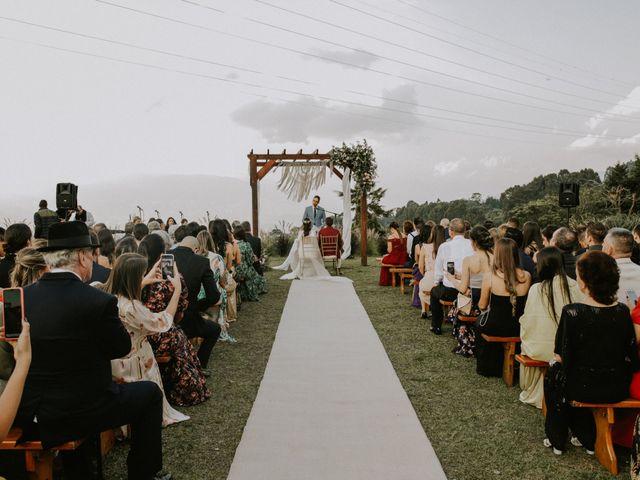 El matrimonio de Juan José y Lina en Medellín, Antioquia 15