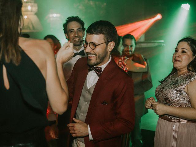 El matrimonio de Juan José y Lina en Medellín, Antioquia 22