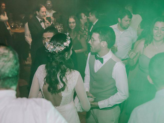 El matrimonio de Juan José y Lina en Medellín, Antioquia 25