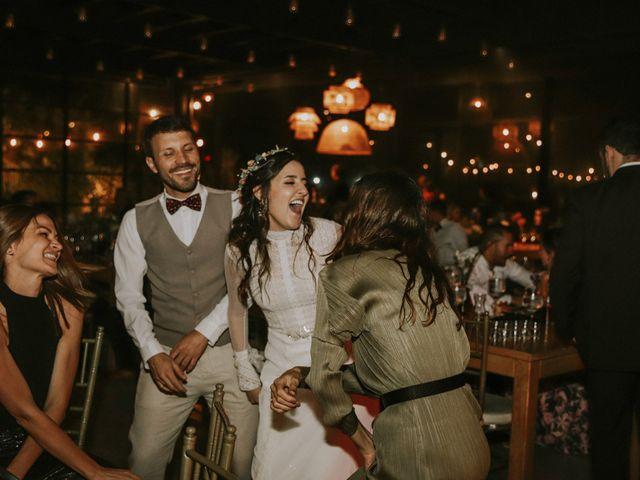El matrimonio de Juan José y Lina en Medellín, Antioquia 29