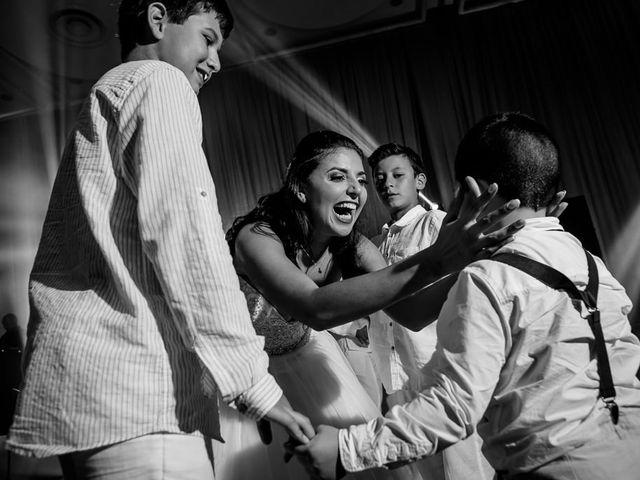 El matrimonio de Jose y Estefany en Cartagena, Bolívar 48