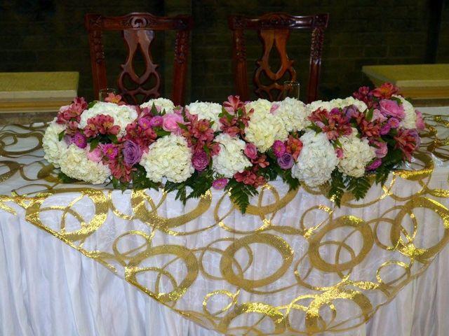 El matrimonio de Andrés Eduardo y Keila Paola en Barranquilla, Atlántico 23