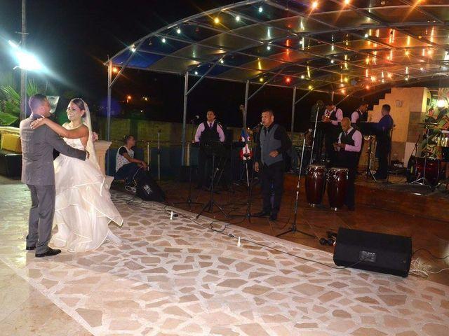 El matrimonio de Andrés Eduardo y Keila Paola en Barranquilla, Atlántico 54