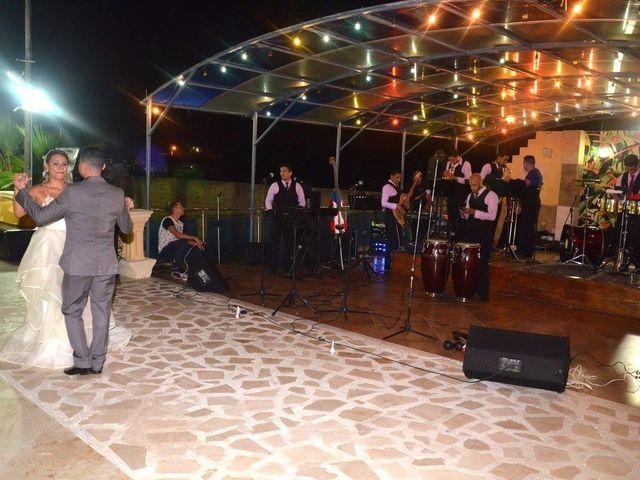 El matrimonio de Andrés Eduardo y Keila Paola en Barranquilla, Atlántico 57