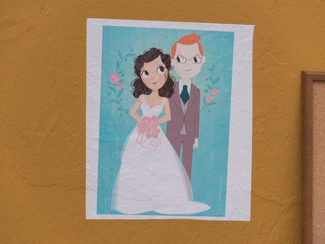 El matrimonio de Wilson y Carolina en Bogotá, Bogotá DC 27