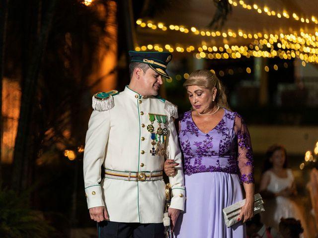 El matrimonio de Jessica y Didier en Villa del Rosario, Norte de Santander 5