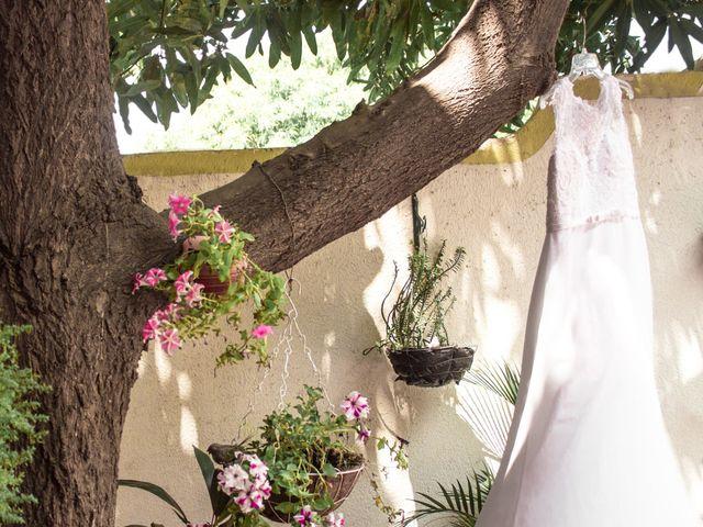 El matrimonio de Mauricio y Lilibeth en Santa Marta, Magdalena 6