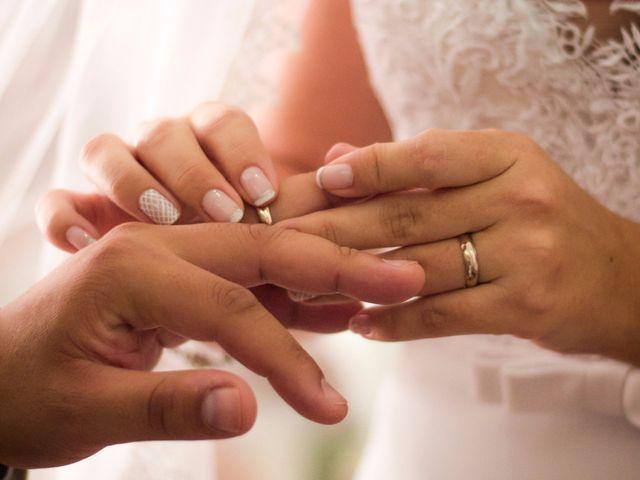 El matrimonio de Mauricio y Lilibeth en Santa Marta, Magdalena 12