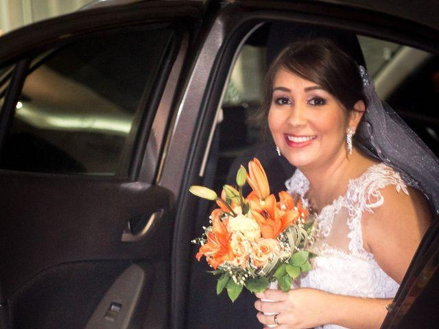 El matrimonio de Mauricio y Lilibeth en Santa Marta, Magdalena 19